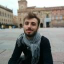 Federico Dibennardo