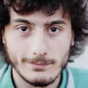 Riccardo Cari