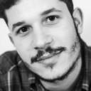 Gianmarco Mattoccia