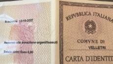 Optimized-Carta identità Luca Masi