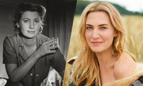 Modella prima, fotografa e inviata di guerra poi, questa ragazza degli anni Venti ha ancora molto da insegnare anche nel XXI secolo.