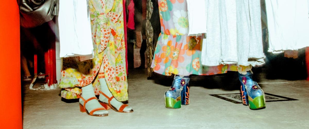 Dopo Yoox un'altra startup italiana nel recinto degli unicorni – società valutate oltre 1 miliardo. Depop è un eCommerce d'abbigliamento acquisito da Etsy per 1,625 miliardi.