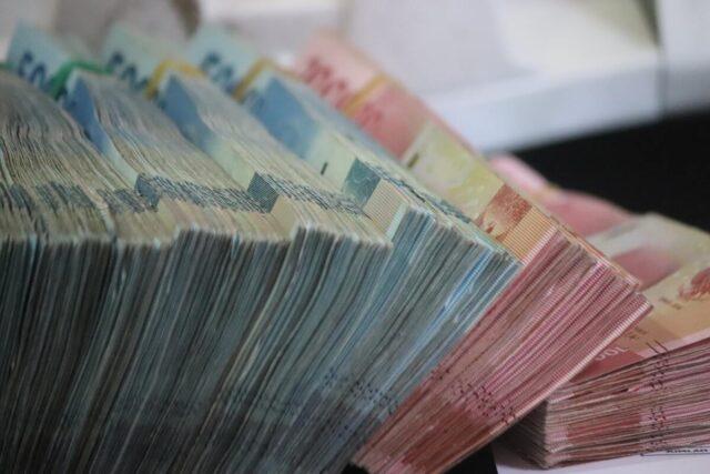 Global Minimum Tax, ovvero la prima regolamentazione fiscale globale per le multinazionali. Primo passo contro l'odioso fenomeno dell'elusione fiscale.