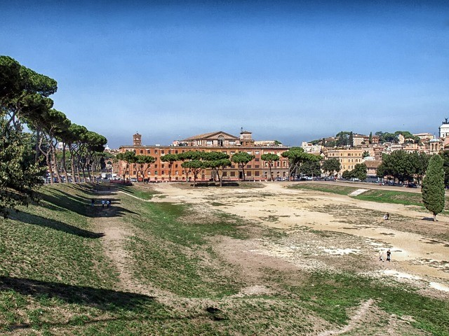 Riprendono gli appuntamenti con il Sistema Musei di Roma Capitale, che aprono le proprie porte gratuitamente ogni prima domenica del mese